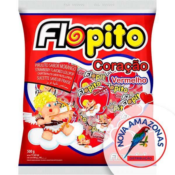 62b96db37 BB PIRUL FLORESTAL CORACAO VERMELHO – Nova Amazonas