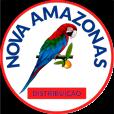 Nova Amazonas